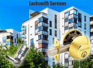 Los Angeles Express Lock & Key Los Angeles, CA 310-765-9394